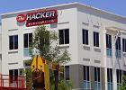 Kultura hakerska wci�� kwitnie w Facebooku