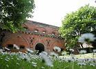 Rozpocz�a si� budowa Muzeum Katy�skiego w Warszawie