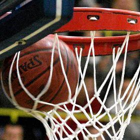 Koszykówka -