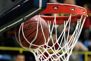 Koszykarze AZS-u Politechniki �wi�tokrzyskiej wygrywaj� pierwszy sparing