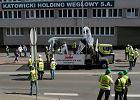 Po p� roku Katowicki Holding W�glowy ma 109 mln z� strat. Mog�o by� gorzej?