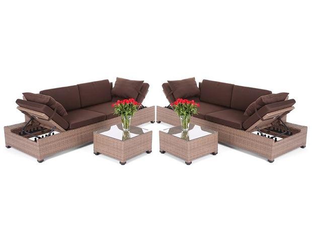 Sofa Home&Garden Milano
