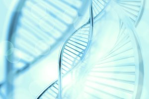 Alfa-mannozydoza - objawy, diagnoza, leczenie