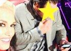 Gwen Stefani 3 m-ce temu rozstała się z mężem. On imprezuje z DiCaprio. A ona ma nowego faceta. Jedno słowo: WOW!