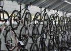 Jak zarobić na pasji rowerowej?