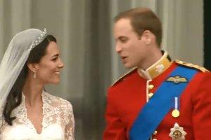"""Poca�unek Kate i Wiliama, wzruszaj�cy gest papie�a... - """"Zeitgeist 2014: Year In Review"""". To nie jest zwyk�e podsumowanie roku"""