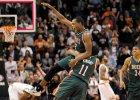 NBA. Bucks i Knicks ruszaj� na podb�j Londynu