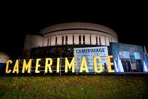 Festiwal Camerimage przeniesie si� do Krakowa?