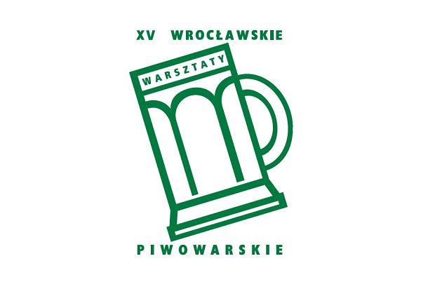 Wrocławskie warsztaty piwowarskie