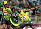 Monika Pyrek: Koniec kariery Usaina Bolta to nie koniec świata