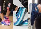 Buty do biegania - czyli wszystko, co powinnaś wiedzieć