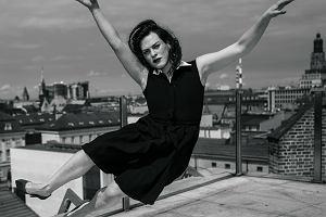 """Daniela Vega, transseksualna gwiazda nagrodzonej na Berlinale """"Fantastycznej kobiety"""": Najczęściej proponuje się nam pracę prostytutek"""