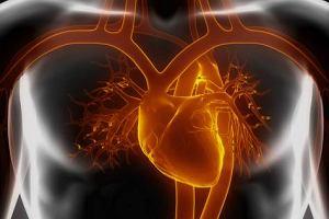 Ostre rozwarstwienie aorty