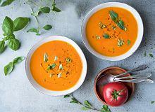 Ekspresowa pomidorowa - ugotuj