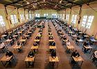 Polska podzielona gimnazjami. Nieco więcej Polaków chce ich utrzymania