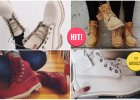 S�ynne buty od Timberland - jak nosi� kultowe timberlandy? [DU�O INSPIRACJI]