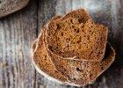 Kwas chlebowy - nie tylko smaczny, ale i zdrowy!