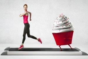 Jak podkręcić metabolizm? Dietetyk radzi