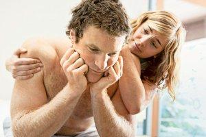 Jak długo trwa stosunek seksualny przeciętnego Polaka? [Odpowiedzi do quizu]