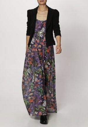 f822a5b115 Egzotyczne sukienki z wyprzedaży - Top 5