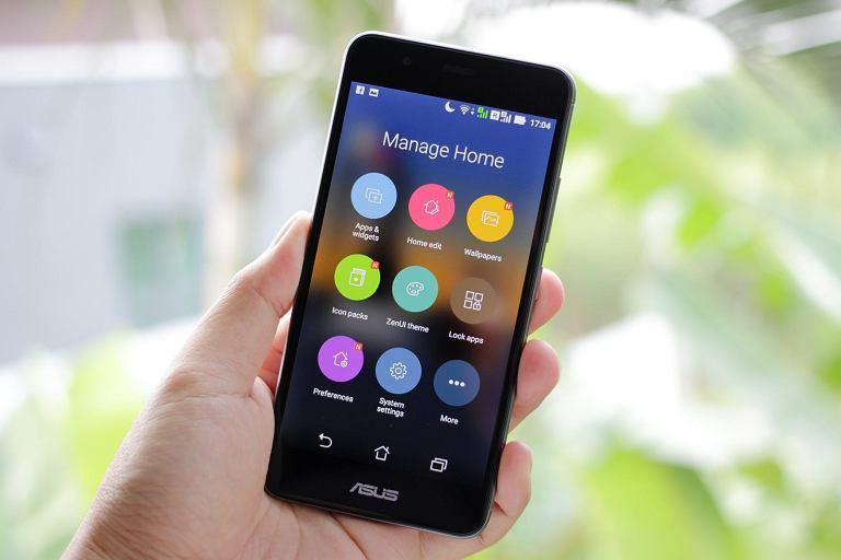 Jaki smartfon dla seniora wybrać?