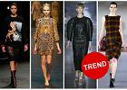 Przegląd trendów na sezon jesień-zima 2013/2014 - znajdź coś dla siebie!