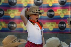 Wielkie gwiazdy na 35-lecie festiwalu w Mrągowie. Świetna zabawa gwarantowana