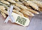Gluten. Wyeliminować go z diety, czy nie? [MAURICZTIP]