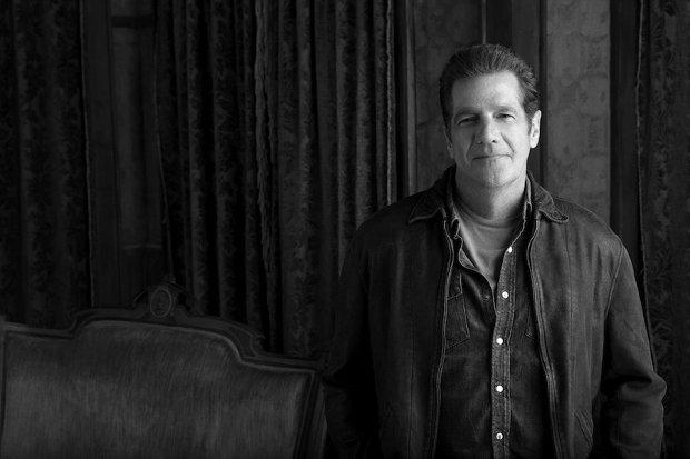 Glenn Frey zmarł wczoraj wieczorem, po ciężkiej walce z chorobą.