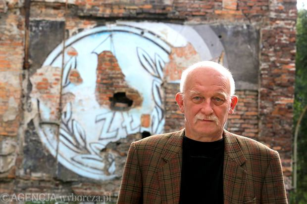 Oświadczenie działaczy opozycji demokratycznej w sprawie Mirosława Chojeckiego