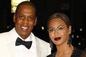 Od jej �lubu min�o 6 lat, a Beyonce dopiero teraz pokaza�a nagranie z ceremonii. By�o naprawd� skromnie i romantycznie