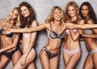 Nowe Aniołki Victoria's Secret w samej bieliźnie w nowej sesji zdjęciowej. Wśród nich jedna Polka i dziewczyna Miley Cyrus! [ZDJĘCIA]