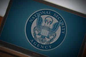 NSA odkry�a w jaki spos�b hakerzy wykradli jej dane. B��d ludzki, albo zorganizowana akcja