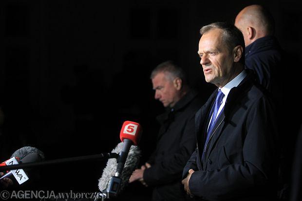 Pierwszą umowę SKW-FSB ratyfikował prezydent Kaczyński. Do 2013 r. Rosjanie podpisali z obcymi służbami 201 takich dokumentów