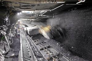 Skandal w kopalni Piast. Ratownicy odm�wili pomocy g�rnikom