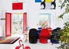 Dom Johna jest zawsze otwarty. Dwuskrzyd�owe drzwi pomalowane na?czerwono zapraszaj� do obejrzenia imponuj�cej kolekcji.