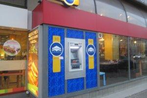 100 wakacyjnych bankomatów Euronetu. Uwaga na prowizje
