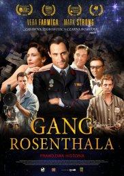 Gang Rosenthala - baza_filmow