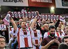Liga Mistrzów. Potężna polska siatkówka bez potężnej kasy. Jak to możliwe?