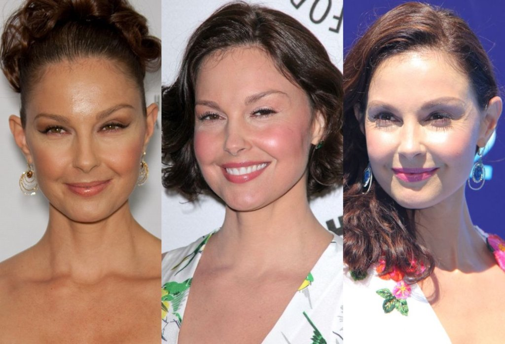 "ashley judd essay daily beast Miss sprint cup (ultimate fan page) actress ashley judd wrote a bold essay for the daily beast accusing some media players of having ""a nasty  ashley judd."