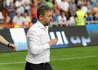 Zwolniony z Lechii Jerzy Brz�czek zosta� trenerem GKS-u Katowice