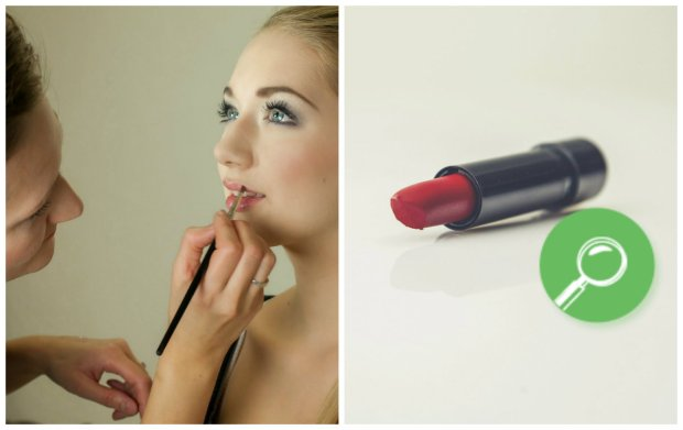 Sprawdzone patenty na pi�kny makija� ust