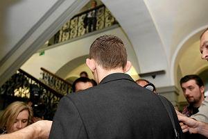 Wychowanek sióstr boromeuszek z Zabrza domaga się renty i miliona złotych