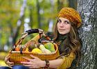 Ziemniak nie tuczy. Burak nie leczy raka. Seler uspokaja. Jesienne warzywa i ich tajemnice