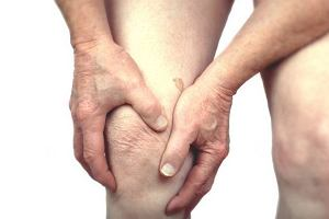 Zapalenie skórno-mięśniowe