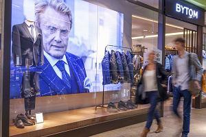 Wielka fuzja odzieżowa: Bytom pod skrzydłami Vistuli. Polskie firmy szyją dla światowych marek, projektanci nie mają pojęcia o technologii