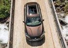 Borgward rośnie w siłę | Marka podkupuje szefa designu Mini