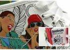 Polska ilustratorka wsp�tworzy rocznicowe buty od Reeboka