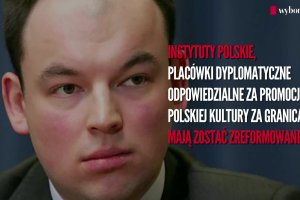 Nowe priorytety dyplomacji kulturalnej. Zapytali�my, co my�l� o niej polscy kuratorzy i tw�rcy w Pary�u