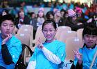 M�odzi i zdolni jad� do USA na Mi�dzynarodow� Olimpiad� Kreatywno�ci